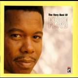 Eddie Floyd - The Very Best Of '2007