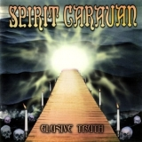 Spirit Caravan - Elusive Truth '2001