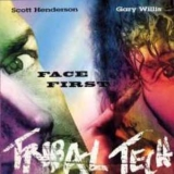 Scott Henderson - Face First '1993