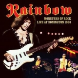 Rainbow - Monsters Of Rock: Live At Donington 1980 '2016