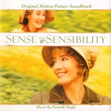 Patrick Doyle - Sense And Sensibility '1995