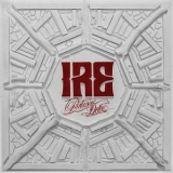 Parkway Drive - Ire (Deluxe Edition) '2016