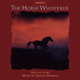 Thomas Newman - The Horse Whisperer '1998