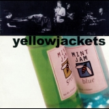 Yellowjackets - Mint Jam (disc 1 - Blue) '2002