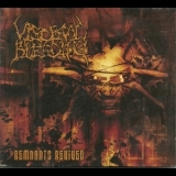 Visceral Bleeding - Remnants Revived '2005