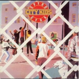 Spyro Gyra - City Kids '1983