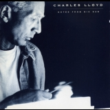 Charles Lloyd - Notes From Big Sur '1992