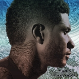 Usher - Looking 4 Myself '2012