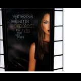 Vanessa Williams - Greatest Hits The First Ten Years '1998