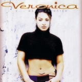 Veronica - V.. As In Veronica '1995