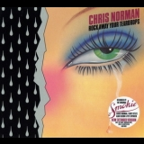 Chris Norman - Rock Away Your Teardrops (New Extended Version 2016) '1982