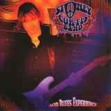 Stoney Curtis Band - Acid Blues Experience '2005