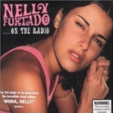Nelly Furtado - ...on The Radio (australia) '2001