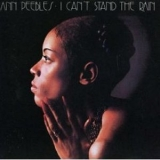 Ann Peebles - I Can't Stand The Rain '1974