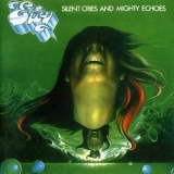 Eloy - Silent Cries And Mighty Echoes (Remastered 2005) '1979