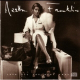 Aretha Franklin - Love All The Hurt Away '1981