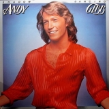 Andy Gibb - Shadow Dancing '1978