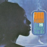 Ann Peebles - The Hi Record Singles A's And B's '2002