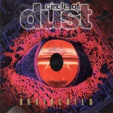 Circle Of Dust - Brainchild (2CD) '2016