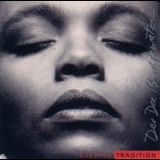 Dee Dee Bridgewater - Keeping Tradition '1993