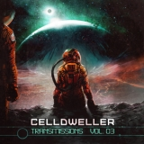 Celldweller - Transmissions (vol.03)  '2016