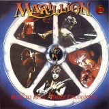 Marillion - Real To Reel  (Remastered 1999) '1984