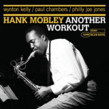 Hank Mobley - Another Workout '1961