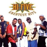 Hi-Five - Greatest Hits '1994