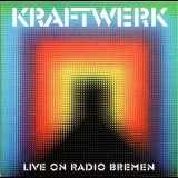 Kraftwerk - Live On Radio Bremen '2006