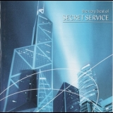 Secret Service - The Very Best Of '1998