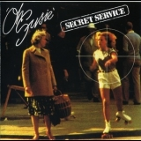 Secret Service - Oh Susie '1979