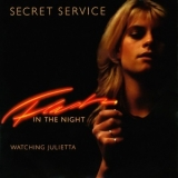 Secret Service - Flash In The Night '1981