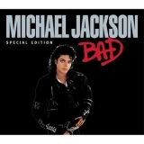 Michael Jackson - Bad (Special Edition) '2001