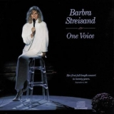 Barbra Streisand - One Voice '1987
