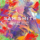 Sam Smith - Lay Me Down (Flume Remix) '2015
