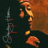 Shirley Horn - You Won't Forget Me '1990
