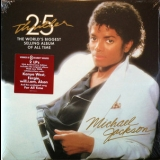 Michael Jackson - Thriller (2008 Remastered) '1982