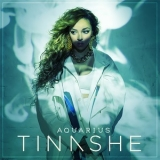Tinashe - Aquarius '2014