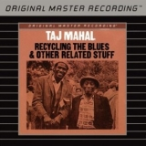 Taj Mahal - Recycling The Blues & Other Related Stuff '1972