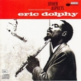 Eric Dolphy - Other Aspects '1960