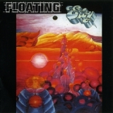 Eloy - Floating  (Remastered 2000) '1974