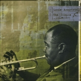 Louis Armstrong - The Ultimate Collection '2000