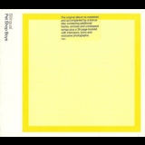 Pet Shop Boys - Bilingual / Further Listening 1995–1997 '1996