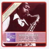 Hank Mobley - Complete The Jazz Message Sessions With Kenny Clarke '2003