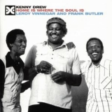 Kenny Drew - Home Is Where The Soul Is '1978