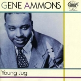 Gene Ammons - Young Jug '1948