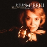 Helen Merrill - Brownie: Homage To Clifford Brown '1994