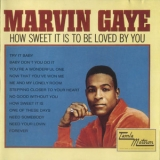 Marvin Gaye - How Sweet It Is To Be Loved By You '1965