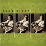 John Hiatt - The Tiki Bar Is Open '2001
