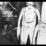 Unkle - Never, Never, Land '2003